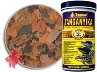 Tropical Tanganyika 11 Liter